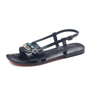 fancy-handmade-leather-sandals
