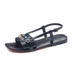 fancy-handmade-leather-sandals