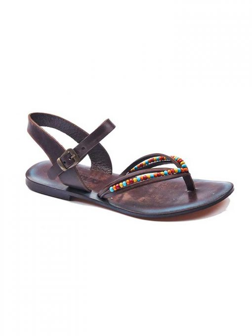 genuine leather sandals 2 510x680 - Genuine Leather Sandals