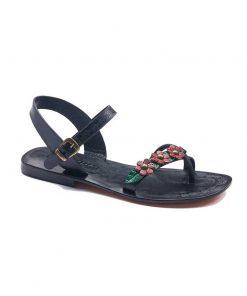 la petite summer sandals 1 247x296 - La Petite Summer Ladies Sandals
