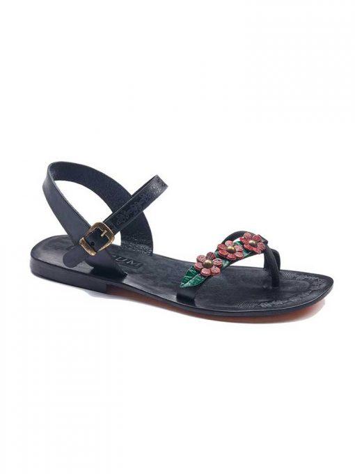 la petite summer sandals 1 510x680 - La Petite Summer Ladies Sandals