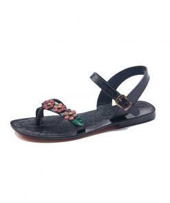 la-petite-summer-sandals