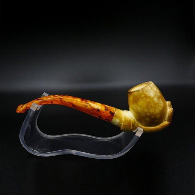 meerschaum-briar-pipe