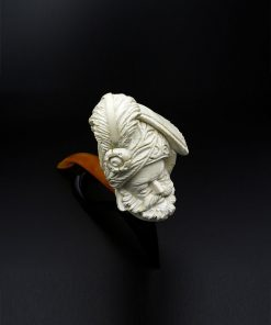 mr-meerschaum-tobacco-pipe