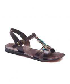 online leather sandals 1 247x296 - Online Leather Sandals