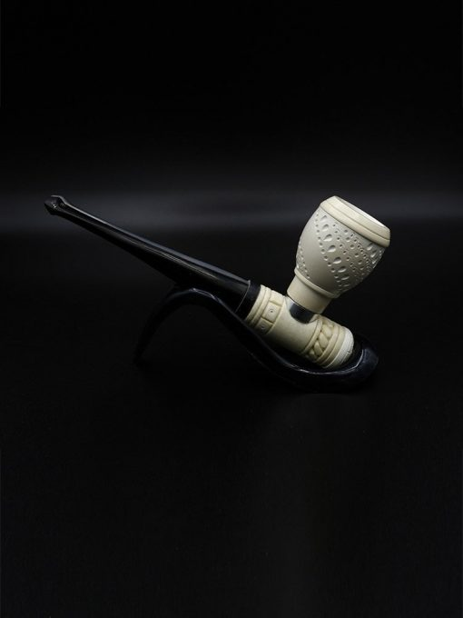 perfect-cavalier-pipe