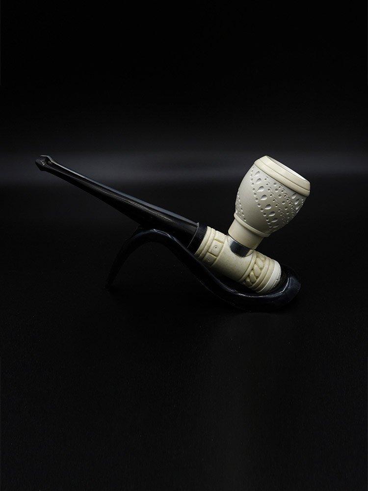 perfect-cavalier-pipe