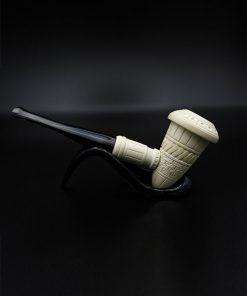 perfect-cavalier-pipe-2