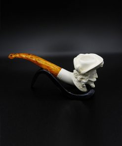 pirate-meerschaum-pipe