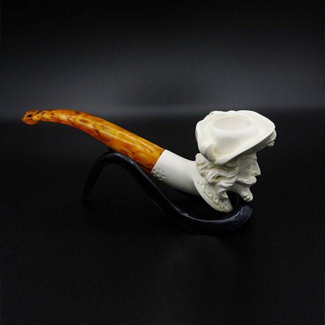 pirate-meerschaum-pipe