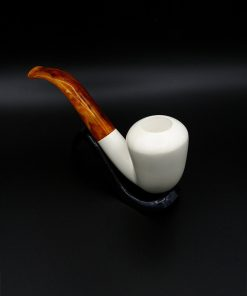 sherlock-holmes-pipe