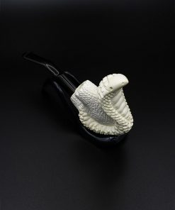 snake cigar holder 1 247x296 - Snake Cigar Holder