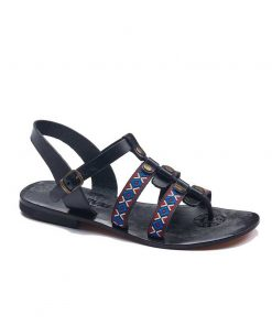 stitched-handmade-leather-sandals