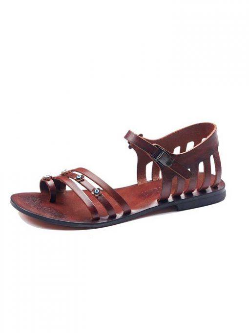toe-thong-handmade-leather-shoes