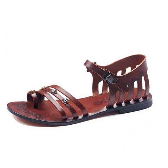 Buy toe thong summer sandals