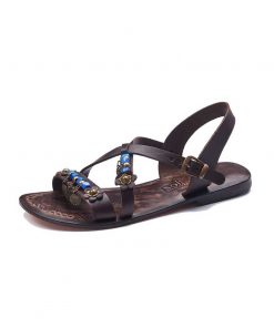 traditional-handmade-sandals