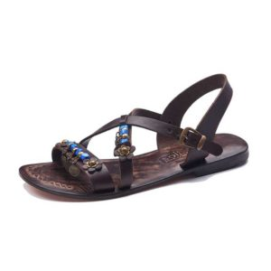 traditional-handmade-sandals