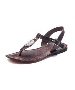 tugra-handmade-sandals