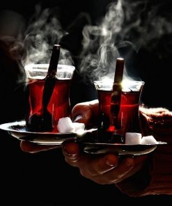 turkish tea 247x296 - Home