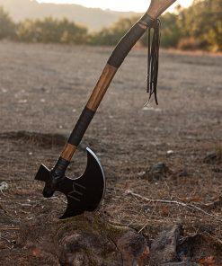 Buy medieval ax