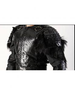 Ekran Alıntısı 247x296 - Handmade Archer Set Black