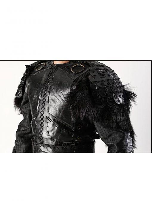 Ekran Alıntısı 510x679 - Handmade Archer Set Black