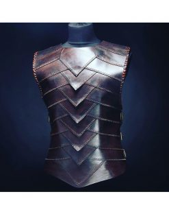 WhatsApp Image 2018 12 07 at 16.47 247x296 - Handmade Leather Armor