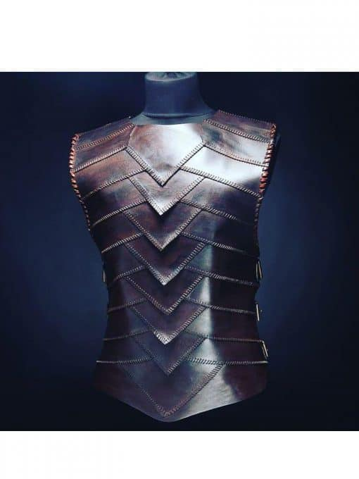 WhatsApp Image 2018 12 07 at 16.47 510x680 - Handmade Leather Armor