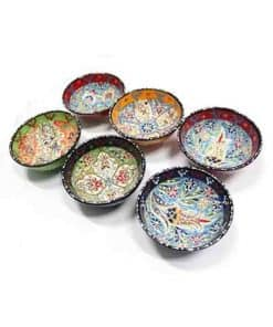 turkish tiles bowls 1 247x296 - Turkish Tiles Bowls