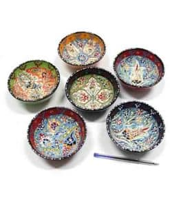 turkish tiles bowls 2 247x296 - Home