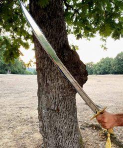 Resurrection Dirilis Ertugrul Sword 1 1 247x296 - Home