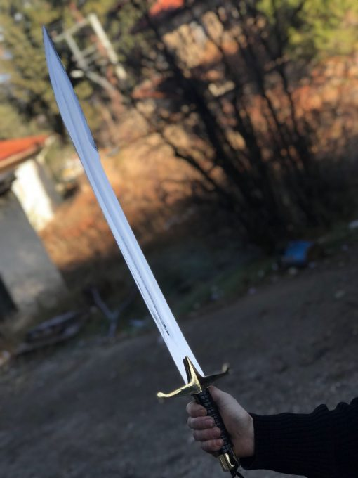 Resurrection Dirilis Ertugrul Sword Buy Online