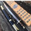 fuller sword-real sword-ottoman swords-online swords-buy online swords