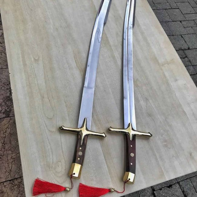 fuller sword-real sword-ottoman swords-online swords-buy online swords