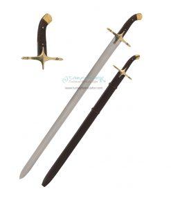 Prophet Muhammad Sword Online Replica