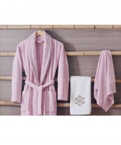 terry cloth robes womens mens online 2 247x296 - Home