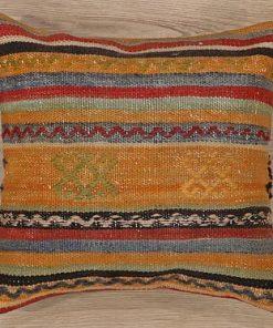 Boho Decorative Pillows