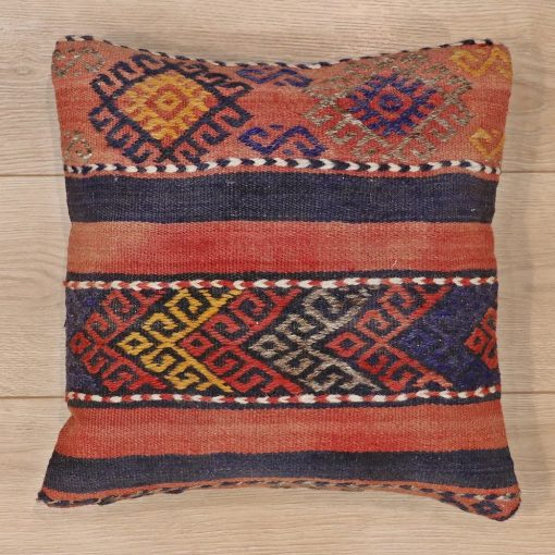 Decorative Pillow On Sale