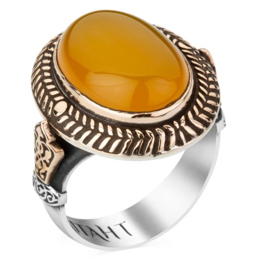 Payitaht Abdulhamid Series Sultan Abdulhamid Ring 1 510x510 - Payitaht Abdulhamid Series Sultan Abdulhamid Ring