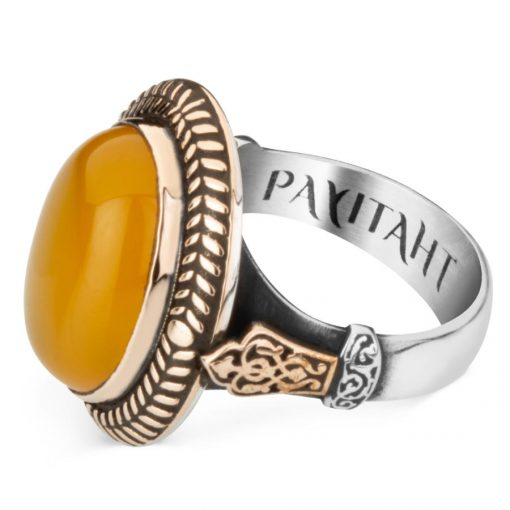 Payitaht Abdulhamid Series Sultan Abdulhamid Ring 5 510x510 - Payitaht Abdulhamid Series Sultan Abdulhamid Ring