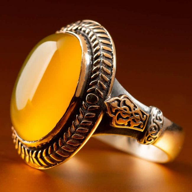 Payitaht Abdulhamid Series Sultan Abdulhamid Ring 8 650x650 - Payitaht Abdulhamid Series Sultan Abdulhamid Ring