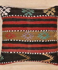 Pillows Online