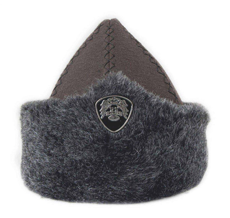 Seljuk Bork Hats
