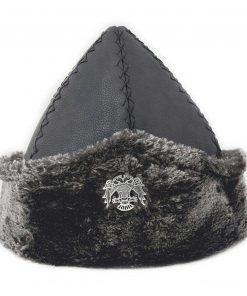 bork hat