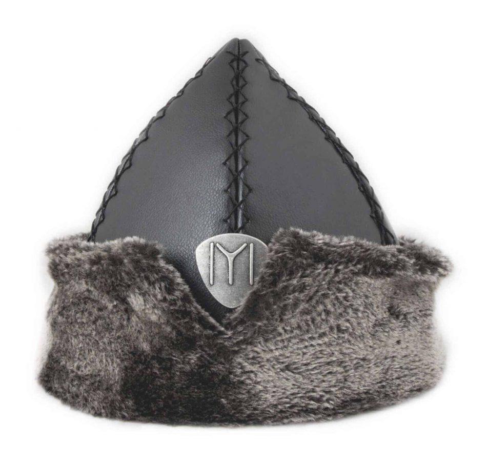 IYI hat