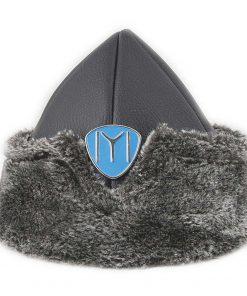 dirilis ertugrul hat