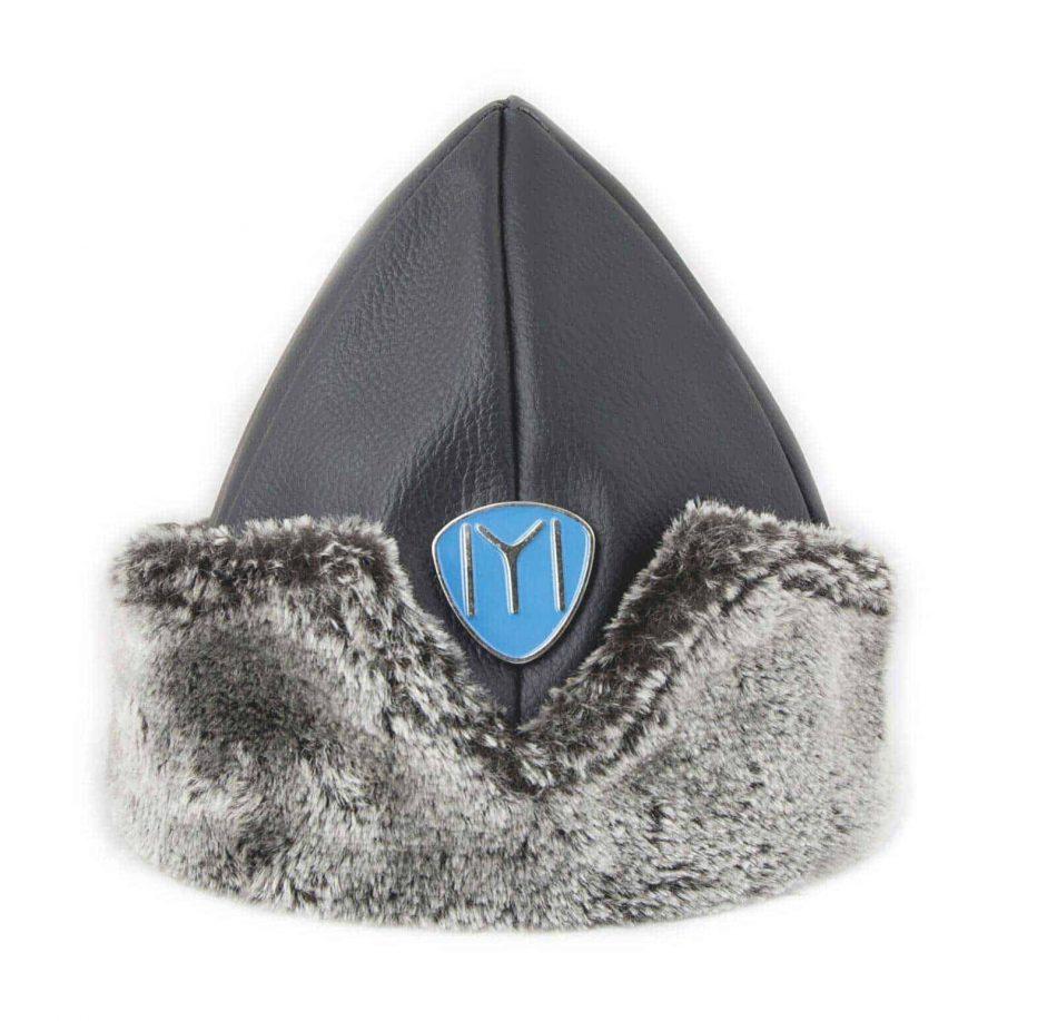 Dirilis Ertugrul Kayi Hat