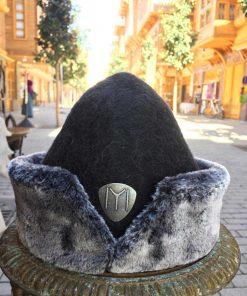 Resurrection Series Dirilis Ertugrul Kayi Hat