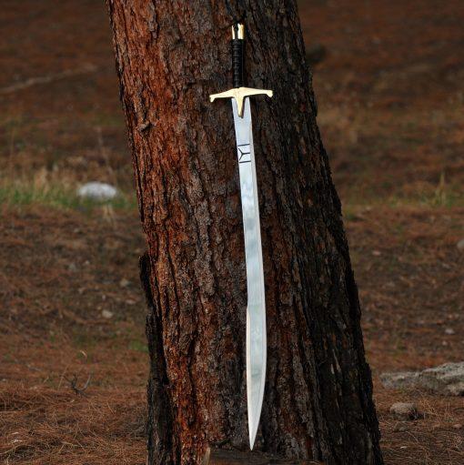 Ertugrul Sword Buy Online