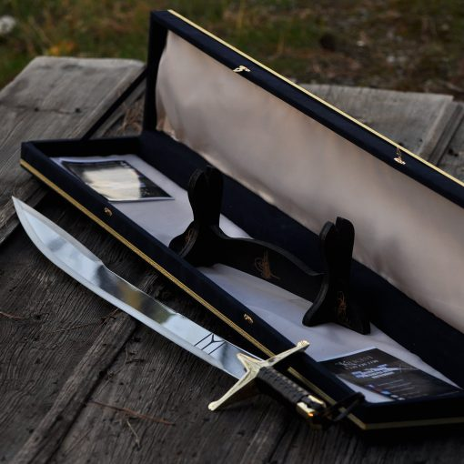 Resurrection Dirilis Ertugrul Sword Buy Online 4 510x510 - Resurrection Ertugrul Sword